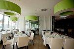 Falkensteiner Family Hotel Diadora 4* (Задар) 33