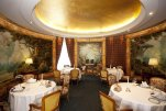 Grand Hotel Wien 5* (Вена) 2