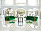 Grecotel Caramel Boutique Resort 5* (Адельянос Камбос) 1