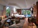 Sofitel Bali Nusa Dua Beach Resort 5* (Нуса-Дуа) 2