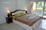 Coconut Beach Resort 3* (Ко Чанг) 50
