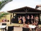 Cactus Beach 4* (Сталида) 16