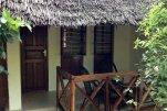 Langi Langi Zanzibar 3* (Нунгви) 13