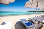 Paradise Resort 5* (Сан Теодоро) 35