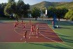 Valamar Club Dubrovnik 3* (Дубровник) 10