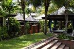 Melati Beach Resort 5* (Самуи) 15