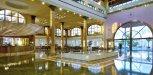Iberostar Grand Hotel Anthelia 5* (Адехе) 10