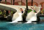 Centara Grand Beach Resort Phuket 5* (Пхукет) 27