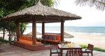Blue Ocean Resort 4* (Фантьет) 6