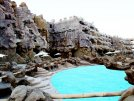 Caves Beach Resort 5* (Хургада) 18