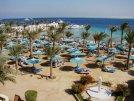 Le Pacha Resort 4* (Хургада) 12