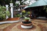 Dickwella Resort 4* (Диквелла) 3