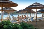 Valamar Club Tamaris 4* (Пореч) 24