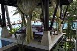 Melati Beach Resort 5* (Самуи) 26