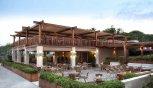 Akka Alinda Hotel 5* (Кемер) 37