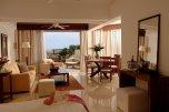 Coral Beach Paphos 5* (Пафос) 35