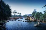JW Marriott Phuket Resort & Spa 5* (Пхукет) 12