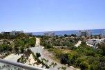 Corfu Hotel 3* (Айя-Напа) 7