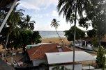 Calamander Unawatuna Beach 4* (Унаватуна) 19