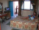 Le Pacha Resort 4* (Хургада) 14