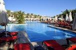 Rixos Sharm El Sheikh 5* (Шарм-Эль-Шейх) 7