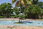 Villa Ocean View 4* (Ваддува) 22