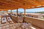 Paradise Resort 5* (Сан Теодоро) 32