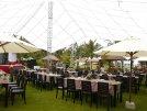 Muine Bay Resort 4* (Фантьет) 53