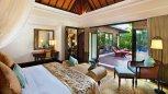 St. Regis Bali Индонезия 5* (Нуса Дуа) 20