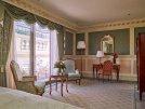 Grand Hotel Wien 5* (Вена) 35