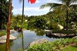Melati Beach Resort 5* (Самуи) 8