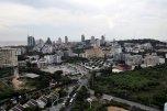 Pattaya Park 3* (Паттайя) 13