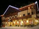 Ski & Wellness Residence Druzba 4* (Ясна) 2