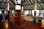 Dickwella Resort 4* (Диквелла) 45