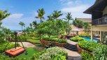 St. Regis Bali Индонезия 5* (Нуса Дуа) 3
