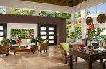 Dreams Punta Cana Resort & SPA 5* (Пунта-Кана) 15