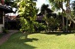 Aloha Resort 3* (Самуи) 8