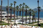 Ideal Prime Beach 5* (Мармарис) 15
