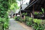 KC Grande Resort 4* (Ко Чанг) 44