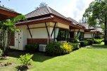 Klong Prao Resort 3* (Ко Чанг) 31