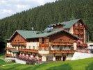 Ski & Wellness Residence Druzba 4* (Ясна) 1