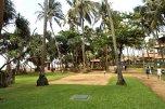 Royal Palms 5* (Калутара) 7