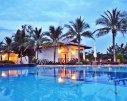 Muine Bay Resort 4* (Фантьет) 43