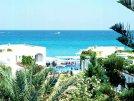 Adele Beach 3*  (Аделе) 11