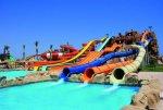 Albatros Aqua Blu Resort 5* (Шарм-Эль-Шейх) 13