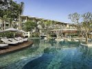 Sofitel Bali Nusa Dua Beach Resort 5* (Нуса-Дуа) 9