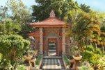 Bali Tropic Resort & Spa 5* (Танжун Беноа) 16