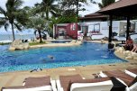 Kacha Resort 3* (Ко Чанг) 21