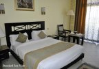 Dessole Pyramisa Resort 5* (Шарм-Эль-Шейх) 30
