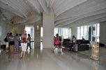 Hilton Pattaya 5* (Паттайя) 2